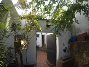 Oficina En Alquileren Caracas, La Florida, Venezuela, VE RAH: 20-9023