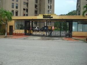 Apartamento En Ventaen Guarenas, La Vaquera, Venezuela, VE RAH: 20-9221