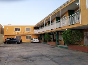 Apartamento En Ventaen Maracaibo, Avenida Bella Vista, Venezuela, VE RAH: 20-9018