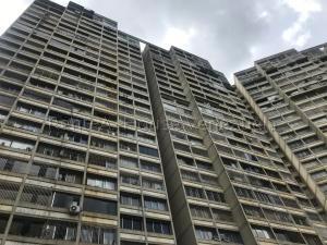 Apartamento En Ventaen Caracas, Bello Monte, Venezuela, VE RAH: 20-9054