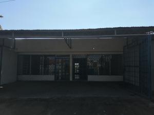 Local Comercial En Ventaen Maracaibo, Pomona, Venezuela, VE RAH: 20-9044