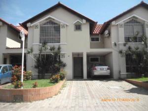 Casa En Ventaen La Victoria, Morichal, Venezuela, VE RAH: 20-9041