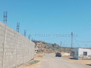Terreno En Ventaen Paraguana, Villa Marina, Venezuela, VE RAH: 20-9047
