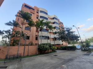 Apartamento En Ventaen Municipio Naguanagua, La Granja, Venezuela, VE RAH: 20-9055