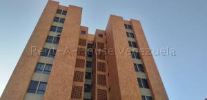 Apartamento En Alquileren Maracaibo, Fuerzas Armadas, Venezuela, VE RAH: 20-9046