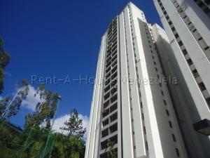 Apartamento En Ventaen Caracas, El Cigarral, Venezuela, VE RAH: 20-7592