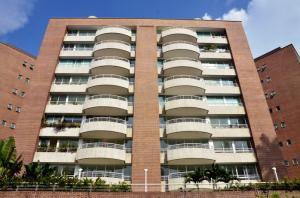 Apartamento En Ventaen Caracas, Los Chorros, Venezuela, VE RAH: 20-9052