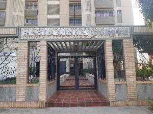 Apartamento En Ventaen Maracaibo, Los Olivos, Venezuela, VE RAH: 20-9049