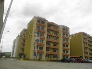 Apartamento En Ventaen Municipio San Diego, Monteserino, Venezuela, VE RAH: 20-9057