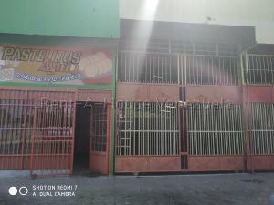 Local Comercial En Alquileren Ciudad Ojeda, Intercomunal, Venezuela, VE RAH: 20-9056