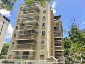 Apartamento En Alquileren Caracas, Santa Rosa De Lima, Venezuela, VE RAH: 20-9058