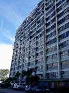 Apartamento En Ventaen Higuerote, Ciudad Balneario Higuerote, Venezuela, VE RAH: 20-9060