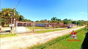 Casa En Ventaen Tejerias, Valle Alto, Venezuela, VE RAH: 20-9062