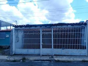 Casa En Ventaen Cabudare, El Paraiso, Venezuela, VE RAH: 20-9141