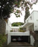 Casa En Ventaen Caracas, La Florida, Venezuela, VE RAH: 20-9089