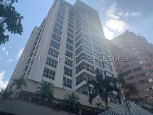 Apartamento En Ventaen Valencia, El Parral, Venezuela, VE RAH: 20-9074