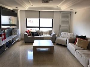Apartamento En Ventaen Maracaibo, Bellas Artes, Venezuela, VE RAH: 20-9092