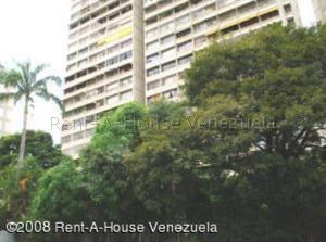 Apartamento En Ventaen Caracas, Bello Monte, Venezuela, VE RAH: 20-9070