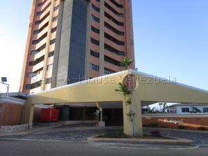 Apartamento En Ventaen Maracaibo, Juana De Avila, Venezuela, VE RAH: 20-9073