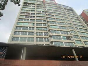 Apartamento En Ventaen Caracas, San Bernardino, Venezuela, VE RAH: 20-9149