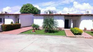 Casa En Ventaen Ciudad Bolivar, Vista Hermosa, Venezuela, VE RAH: 20-9080