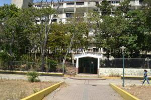 Apartamento En Ventaen Caracas, Parroquia San Jose, Venezuela, VE RAH: 20-9081