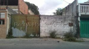 Terreno En Ventaen Barquisimeto, Parroquia Concepcion, Venezuela, VE RAH: 20-9084