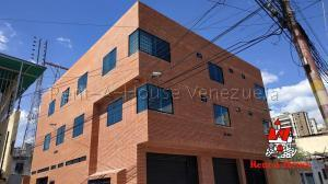 Local Comercial En Alquileren Maracay, La Barraca, Venezuela, VE RAH: 20-9085
