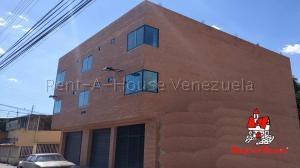 Local Comercial En Alquileren Maracay, La Barraca, Venezuela, VE RAH: 20-9090