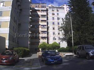 Apartamento En Ventaen Caracas, Caricuao, Venezuela, VE RAH: 20-9094