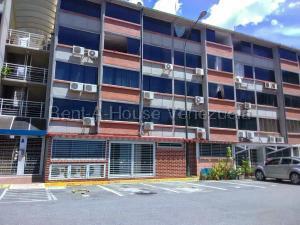 Apartamento En Ventaen Parroquia Caraballeda, La Llanada, Venezuela, VE RAH: 20-4327