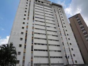 Apartamento En Ventaen Caracas, Santa Rosa De Lima, Venezuela, VE RAH: 20-9101