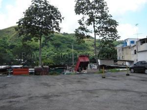 Terreno En Ventaen Caracas, Baruta, Venezuela, VE RAH: 20-9102