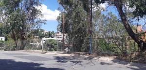 Terreno En Ventaen Caracas, La Trinidad, Venezuela, VE RAH: 20-9103