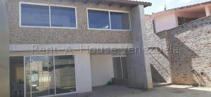 Casa En Ventaen Caracas, Terrazas Del Club Hipico, Venezuela, VE RAH: 20-9118