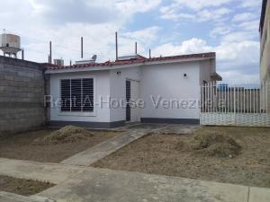 Casa En Ventaen Santa Cruz De Aragua, Corocito, Venezuela, VE RAH: 20-9116