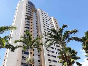 Apartamento En Ventaen Valencia, Valle Blanco, Venezuela, VE RAH: 20-9151