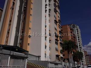 Apartamento En Ventaen Maracay, Andres Bello, Venezuela, VE RAH: 20-9258