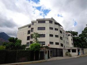 Apartamento En Ventaen Caracas, Miranda, Venezuela, VE RAH: 20-9135
