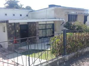 Casa En Ventaen Caracas, Los Palos Grandes, Venezuela, VE RAH: 20-10379