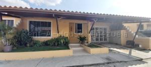 Casa En Ventaen Cabudare, La Piedad Norte, Venezuela, VE RAH: 20-9233
