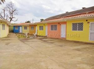Local Comercial En Ventaen El Tigre, Pueblo Nuevo Norte, Venezuela, VE RAH: 20-9162