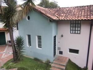 Casa En Ventaen Caracas, Lomas De Monte Claro, Venezuela, VE RAH: 20-9146