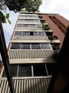 Apartamento En Ventaen Caracas, La Florida, Venezuela, VE RAH: 20-9577
