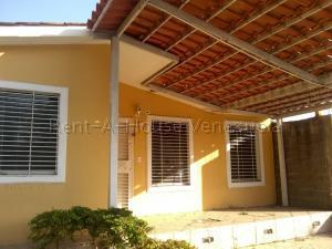 Casa En Alquileren Barquisimeto, Hacienda Yucatan, Venezuela, VE RAH: 20-9946
