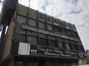 Local Comercial En Alquileren Ciudad Ojeda, Plaza Alonso, Venezuela, VE RAH: 20-9170