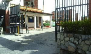 Apartamento En Ventaen Guatire, La Rosa, Venezuela, VE RAH: 20-9167