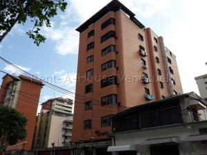 Apartamento En Ventaen Maracay, Calicanto, Venezuela, VE RAH: 20-9172