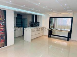 Apartamento En Ventaen Maracaibo, Cerros De Marin, Venezuela, VE RAH: 20-9177