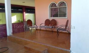 Casa En Ventaen Maracaibo, Raul Leoni, Venezuela, VE RAH: 20-9183